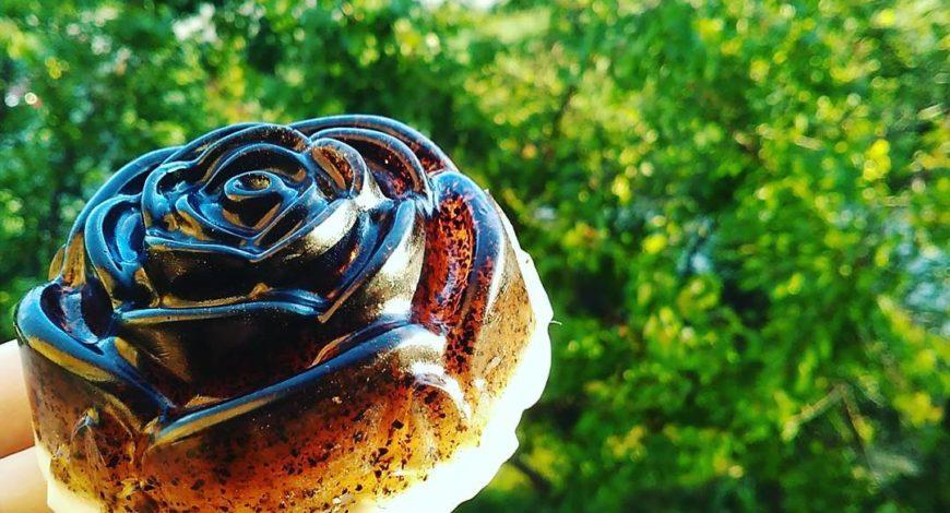 woodandsoap-rose