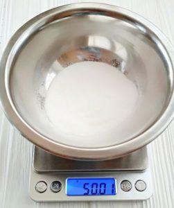 Простой рецепт гейзера бомбочки для ванны своими руками
