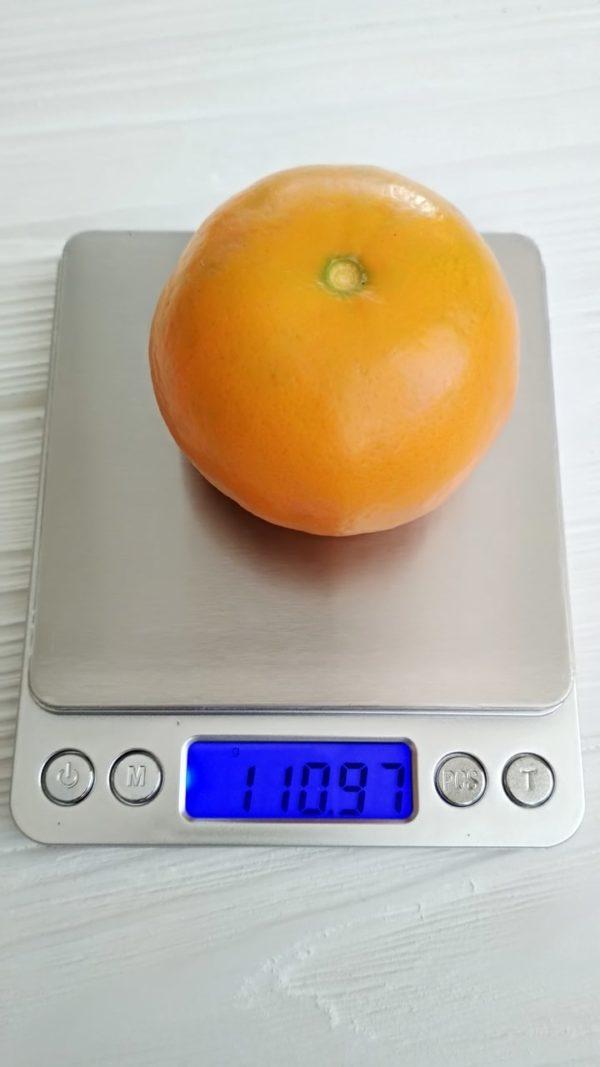 Весы для мыла точность 0.01 грамм