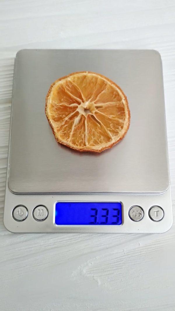 Электронные весы для натурального мыла с нуля