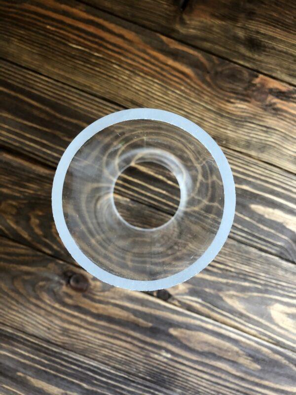 Форма для мила Циліндр 70 мм